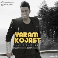 /MP3/Hamed-Pahlan-Yaram-Kojast