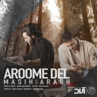 /MP3/Masih-Ft-Arash-AP-Aroome-Del