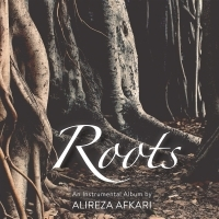 /MP3/Alireza-Afkari-Memories-Of-You