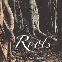 /MP3/Alireza-Afkari-The-Smell-Of-Rain