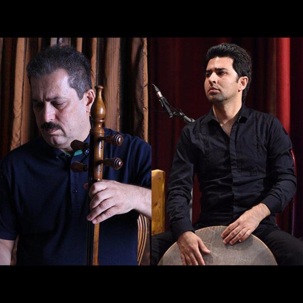 Ardeshir-Kamkar-And-Zakaria-Yousefi-Zhan