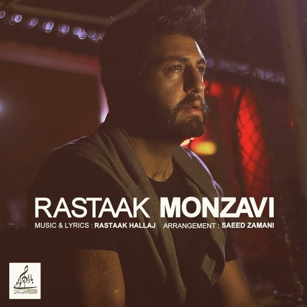 Rastaak-Monzavi