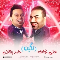 /MP3/Hamed-pahlan-Negin
