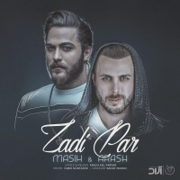 /MP3/Masih-Ft-Arash-AP-Zadi-Par