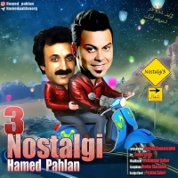 /MP3/Hamed-Pahlan-Nostalgi-3
