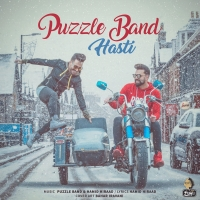 /MP3/Puzzle-Band-Hasti