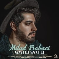 /MP3/Milad-Babaei-Ya-To-Ya-To