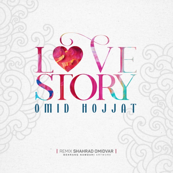 Omid-Hojjat-Love-Story-Remix