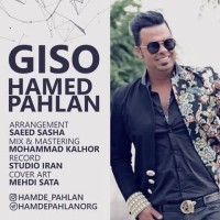 /MP3/Hamed-Pahlan-Giso