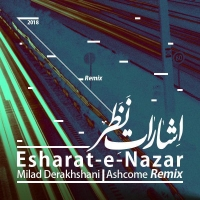 Esharate Nazar (Remix)