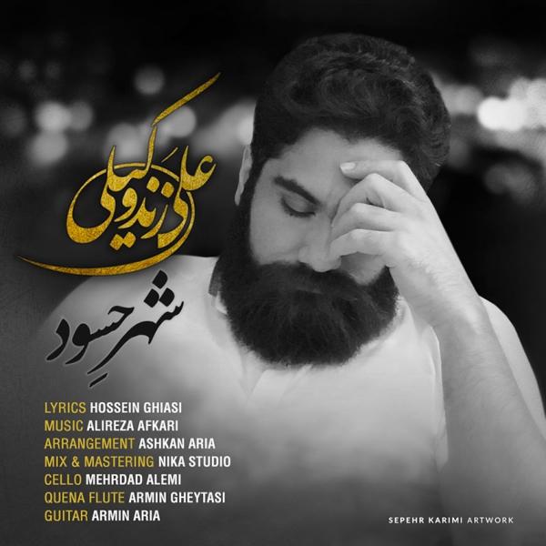 Ali-Zande-Vakili-Shahre-Hasood