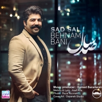 /MP3/Behnam-Bani-Sad-Sal