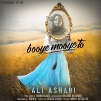 /MP3/Ali-Ashabi-Booye-Mooye-To