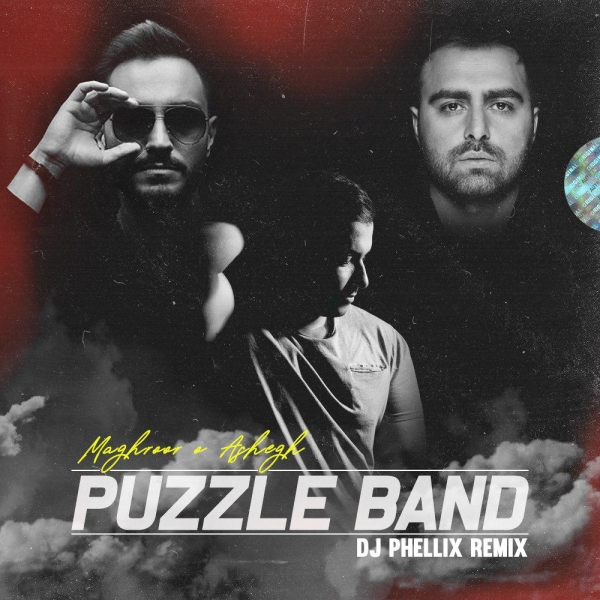 Puzzle-Band-Maghroro-Ashegh-Remix