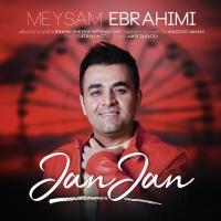 /MP3/Meysam-Ebrahimi-Jan-Jan
