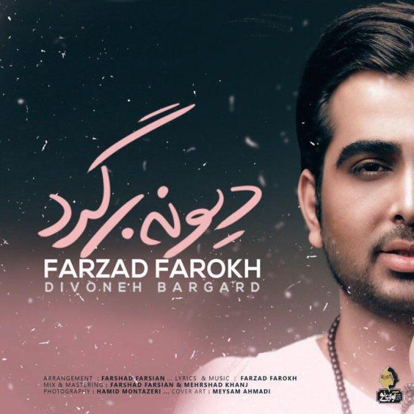 Farzad-Farokh-Divoneh-Bargard