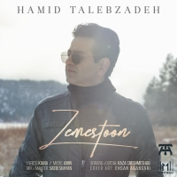 /MP3/Hamid-Talebzadeh-Zemestoon