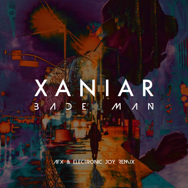 Xaniar-Khosravi-Bade-Man-Remix