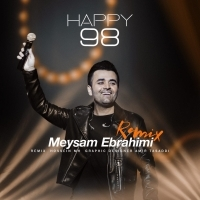 /MP3/Meysam-Ebrahimi-Happy-98