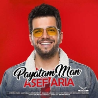 /MP3/Asef-Aria-Payatam-Man