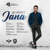 /MP3/Quartet-Jana