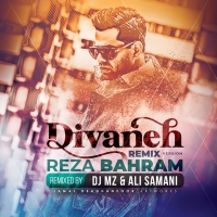 /MP3/Reza-Bahram-Divaneh-Remix-Version