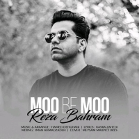 /MP3/Reza-Bahram-Moo-Be-Moo