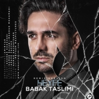 /MP3/Babak-Taslimi-Heyfe-Remix