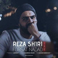 /MP3/Reza-Shiri-Forsat-Nadad-Remix