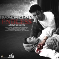 /MP3/Farzad-Farzin-Bi-Enteha-Alternative-Version