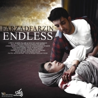 /MP3/Farzad-Farzin-Bi-Enteha