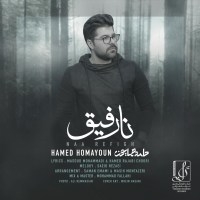 /MP3/Hamed-Homayoun-Naa-Refigh