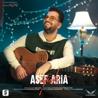 /MP3/Asef-Aria-Atish