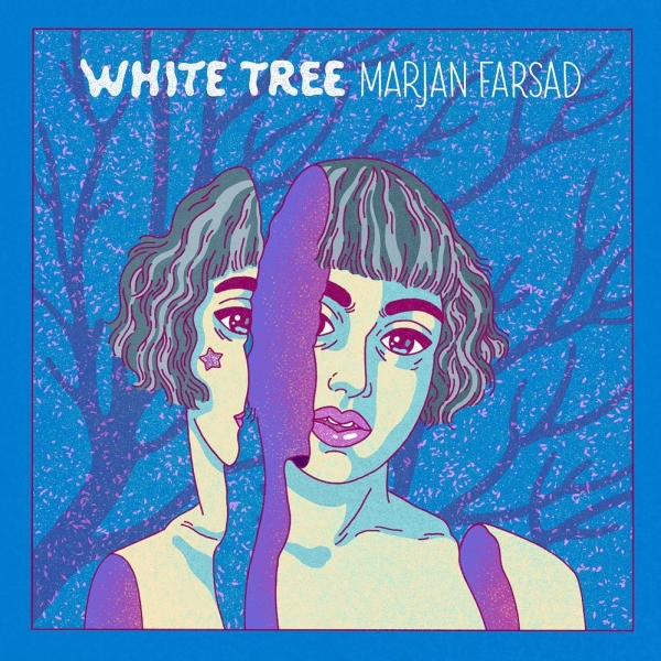 Marjan-Farsad-White-Tree