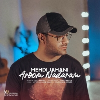 /MP3/Mehdi-Jahani-Aroom-Nadaram