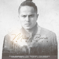 /MP3/Milad-Baran-In-Rooza